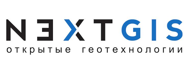 NextGIS