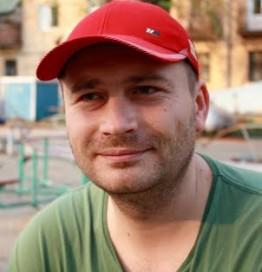 Владислав Геннадьевич Филиппов