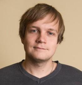 Драгунов Александрович Лев